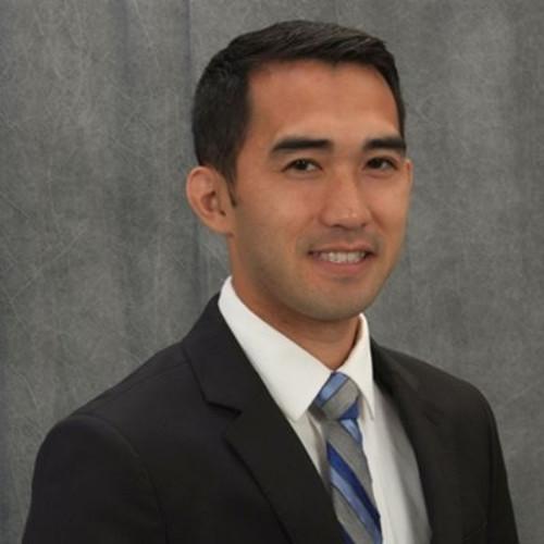 Dr. Kham Sing Xiong D.C.