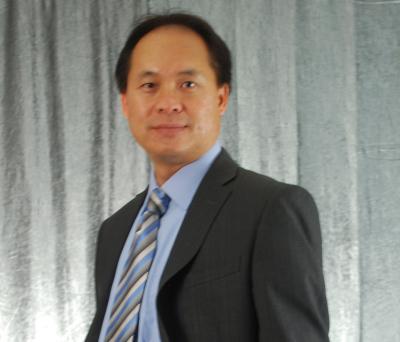 Chong Vang
