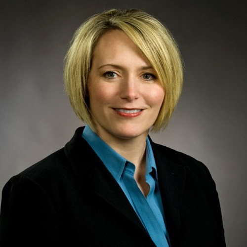 Amy Franta, M.D